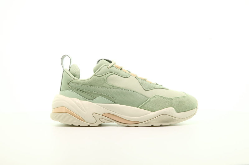 Puma Thunder Mint Green (W) - DistriSneaks
