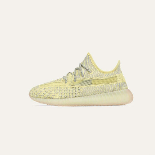 Yeezy 350 v2 Antlia (Toddlers and Kids) - DistriSneaks