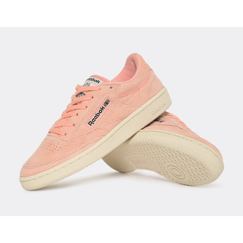 Reebok Club C 85 Pastel Pack (Pink) - DistriSneaks