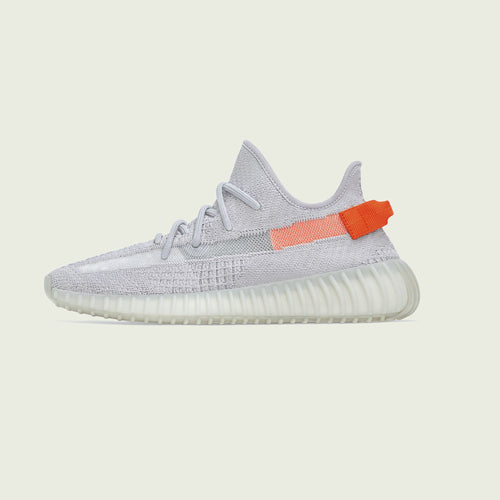 Yeezy 350 Tail Light - DistriSneaks