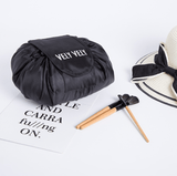 MAGIC POUCH™ - Trousse à maquillage de voyage (Best-Seller)