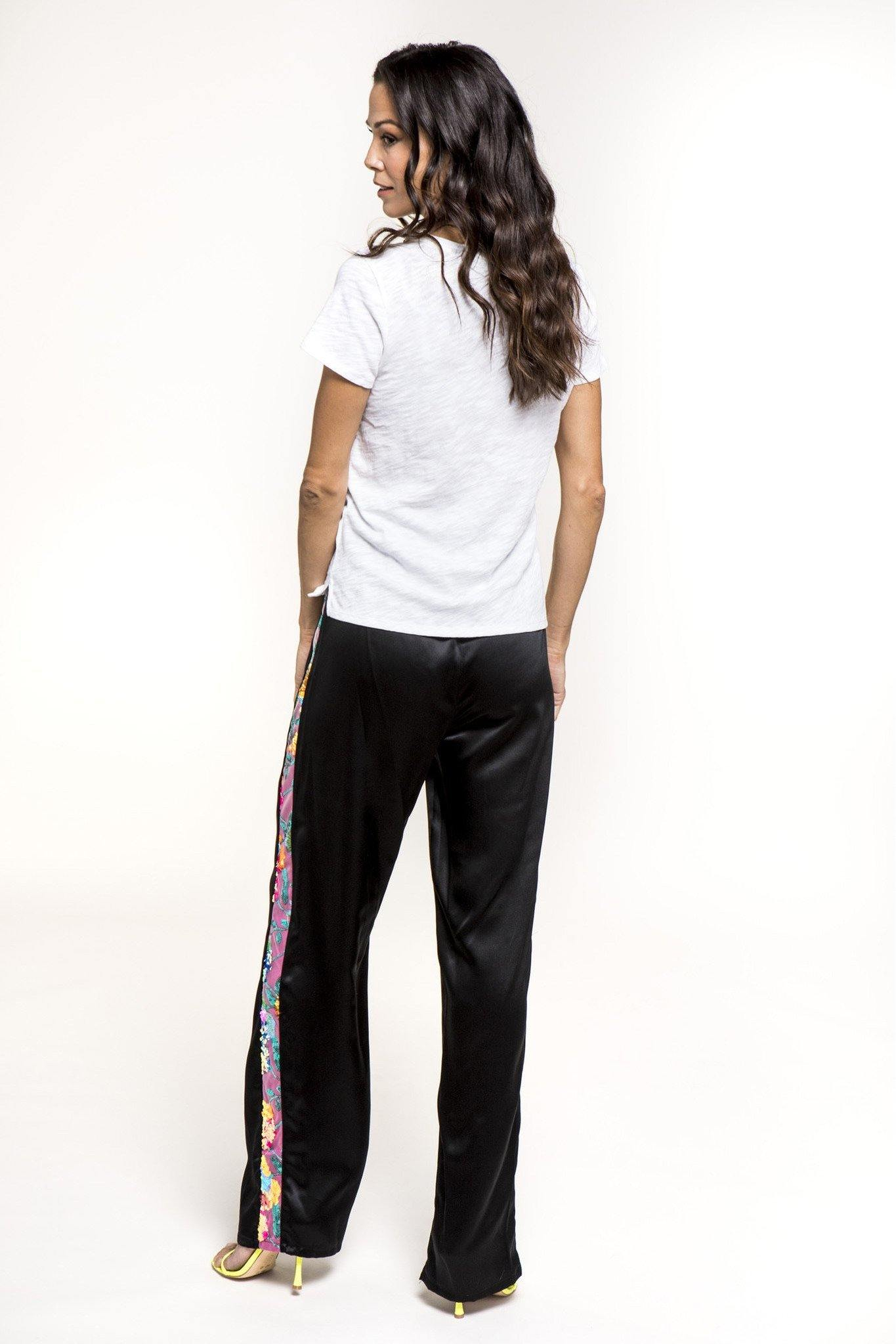 The Issa Trouser