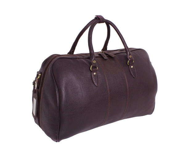 Charles Large Holdall