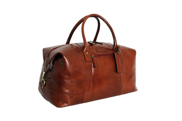 Harold Large Travel Holdall