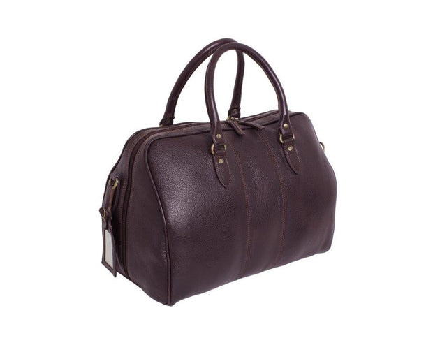 Harry Small Holdall