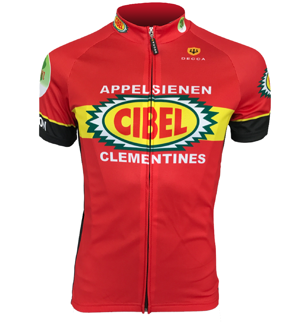 cibel_photo_jersey_front_720x@2x.png?v=1534234443