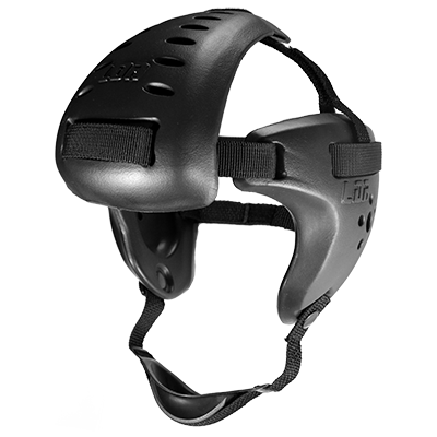 EARGUARD XP - BLACK