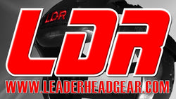 LDR Headgear LLC