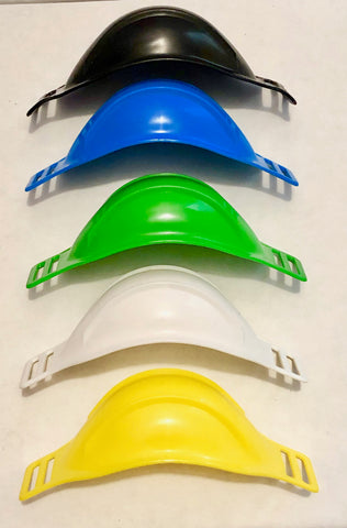 Universal Chin Cups - Color