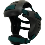 Wrestling Headgear, EARGUARD XPCS - COLOR STRAP SETS - LDR Headgear LLC