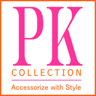 PKCollection