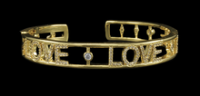Load image into Gallery viewer, LOVE bracelet