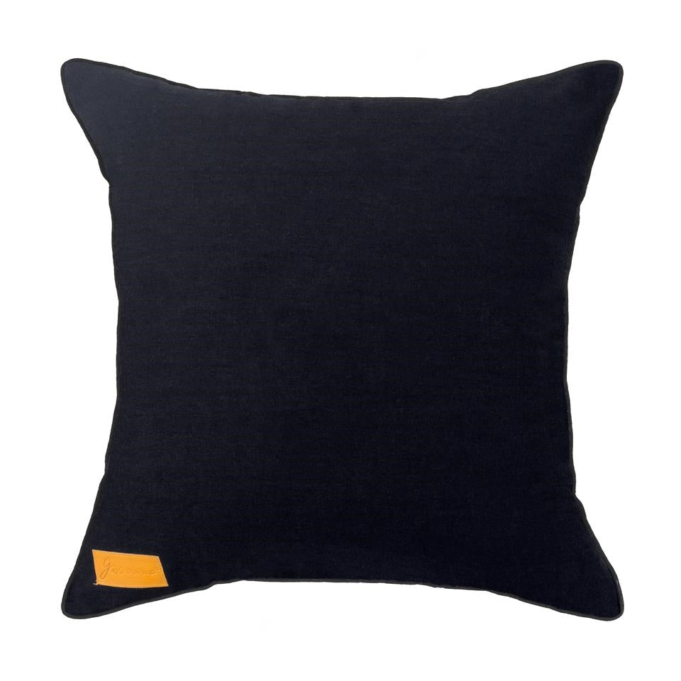 Cushion Amara - 55 x 55 cm Back