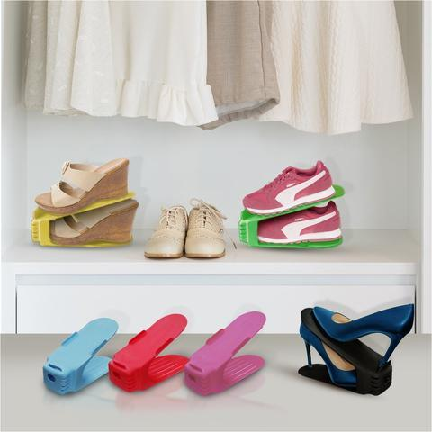 Shoes Rack – Cuty Puppy