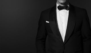 Formal Suit Hire
