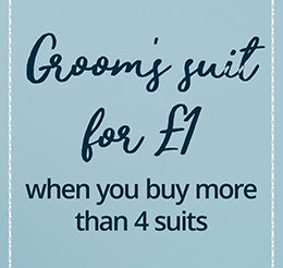 grooms-suit-for-pound