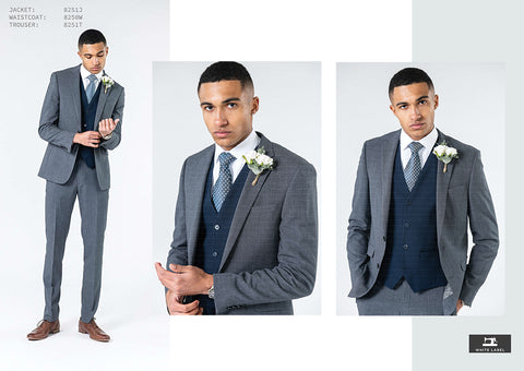 white-lable-suit-grey