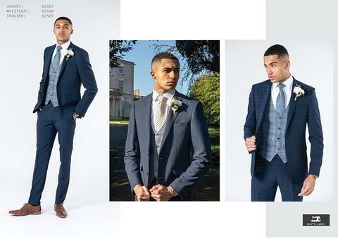 white-label-suit-navy