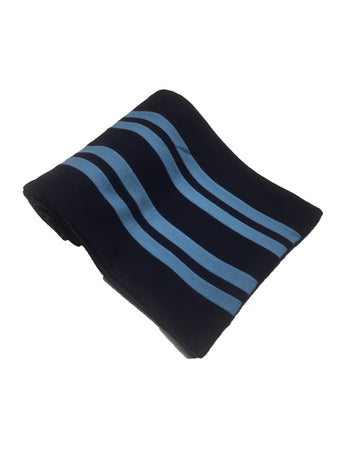 Bangor Academy 1st-5th Year School Scarf