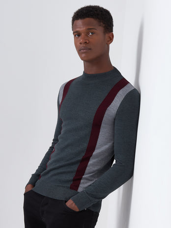turtle-neck-for-men