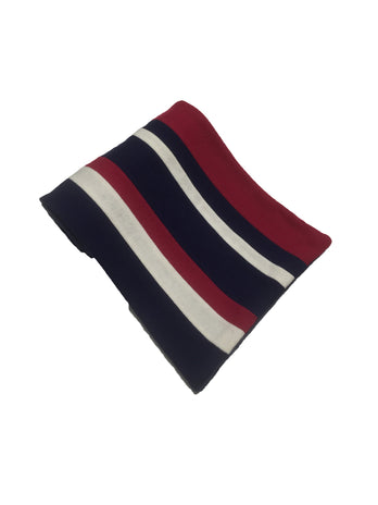 Glenlola Collegiate Senior School Scarf