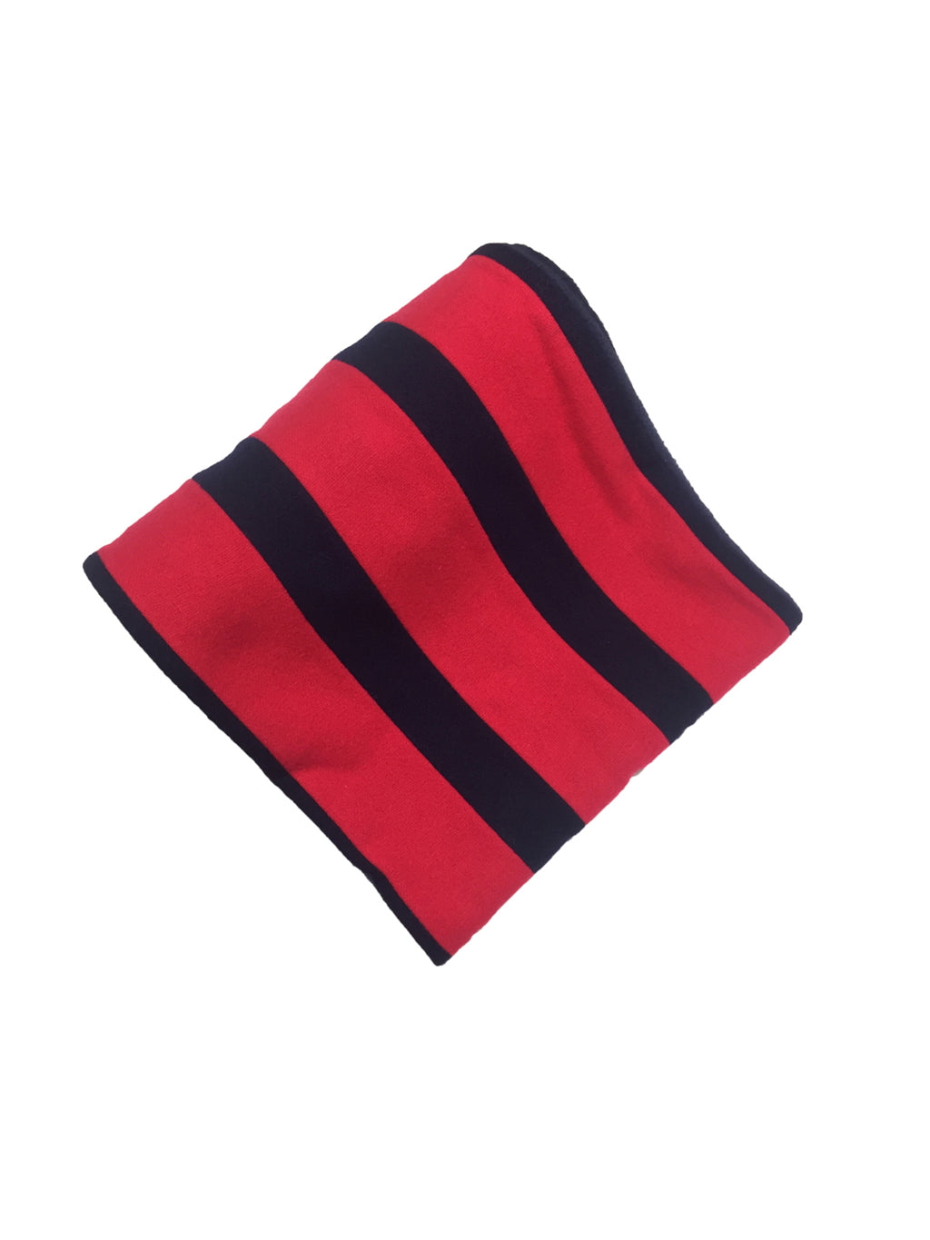Bangor Academy 6th Year School Scarf