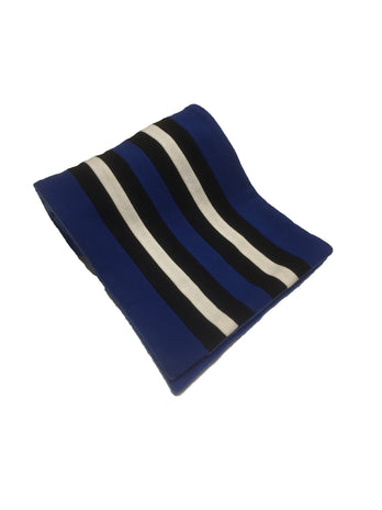 Glenlola Collegiate Middle School Scarf