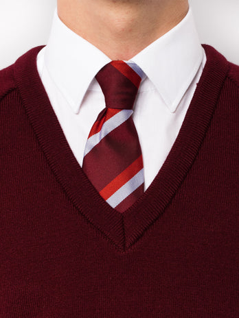 Strangford College 1st-5th Year Boys Jumper