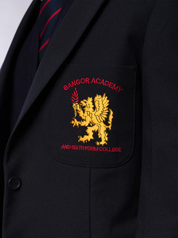 bangor-academy-blazer-6th-year