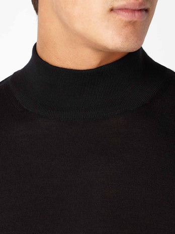 black-turtle-neck