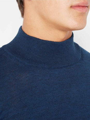 blue-turtle-neck