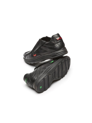 kicker shoes for school
