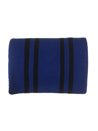 Glenlola Collegiate Junior School Scarf