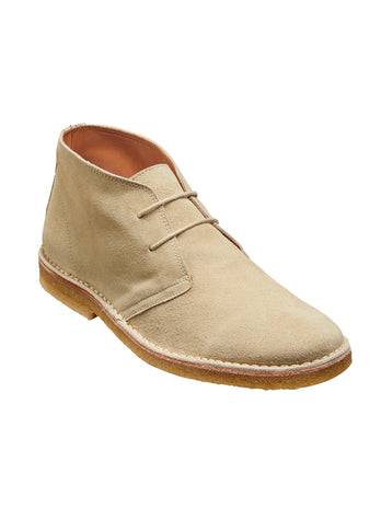 barker shoes monty sand