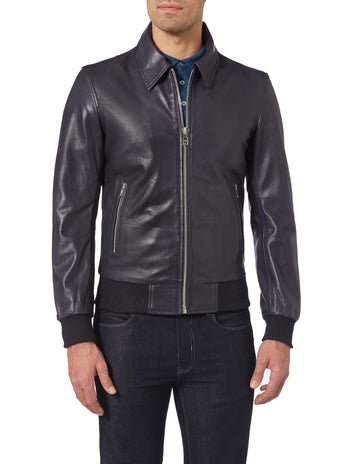 blue-leather-jacket-mens