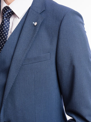 light-blue-slim-fit-suit