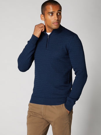 blue-zip-jumper-mens