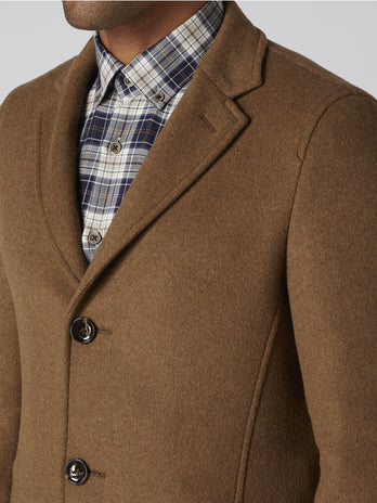 brown-overcoat-mens