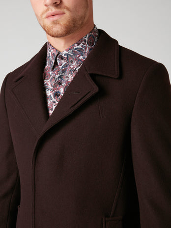 burgundy-remus-coat