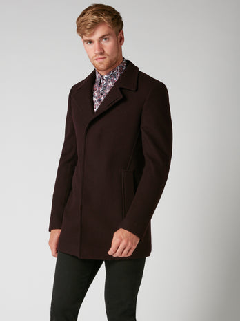 burgundy-overcoat-mens