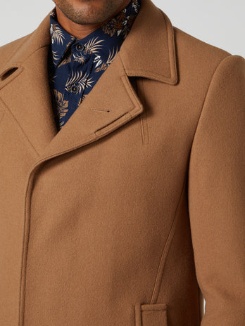 tan-mens-overcoat