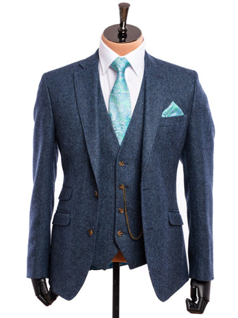 suit hire belfast tweed wedding suits