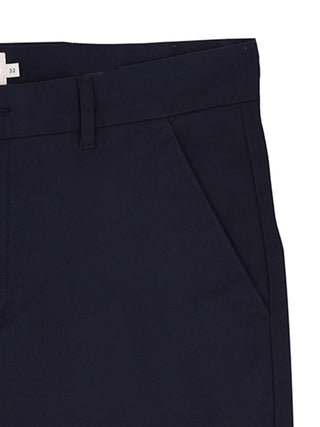 farah shorts navy