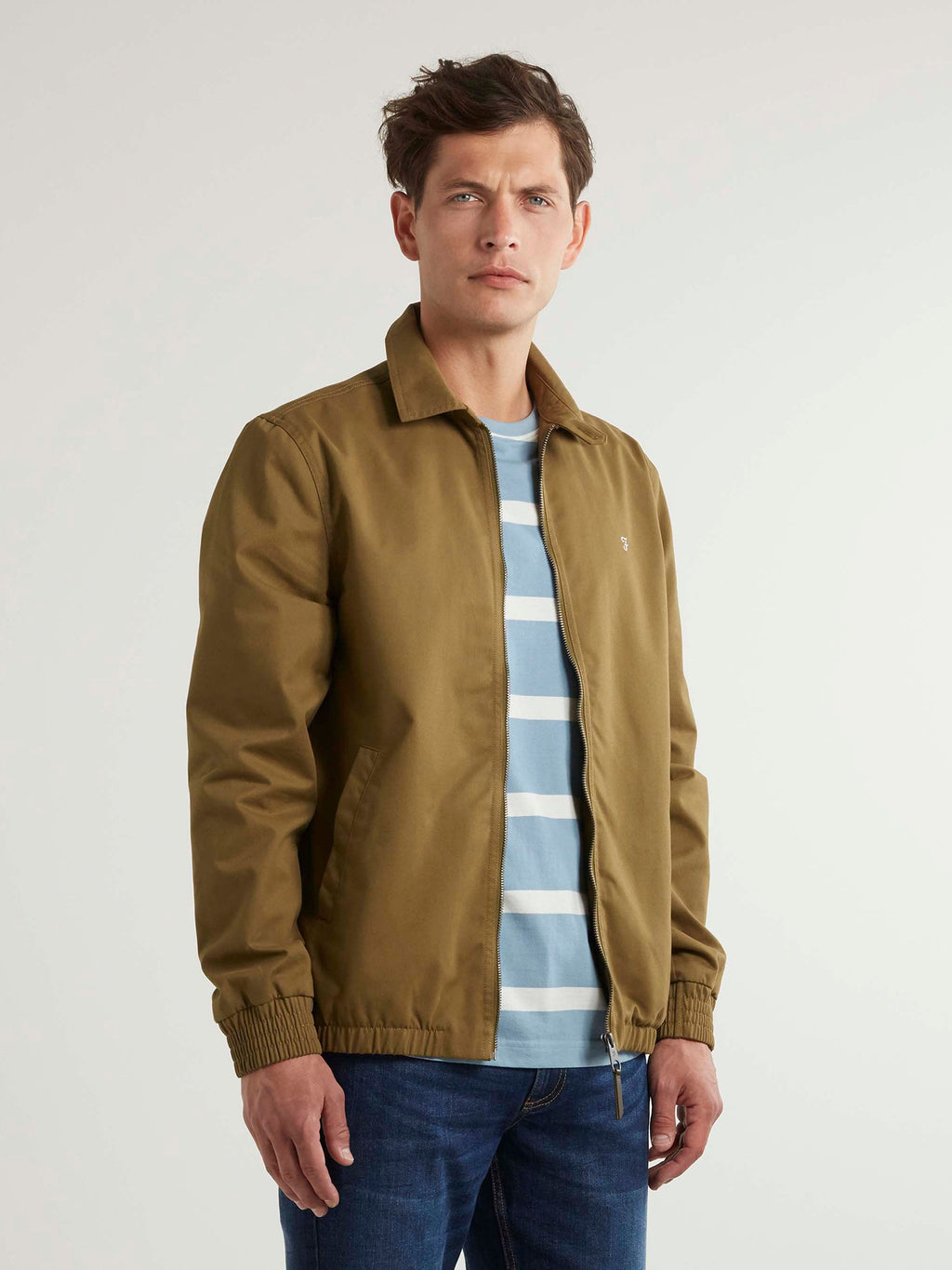 farah-harrington-jacket-tabacco