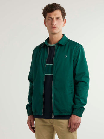 farah-harrington-jacket-green