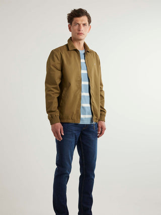 farah-harrington-jacket