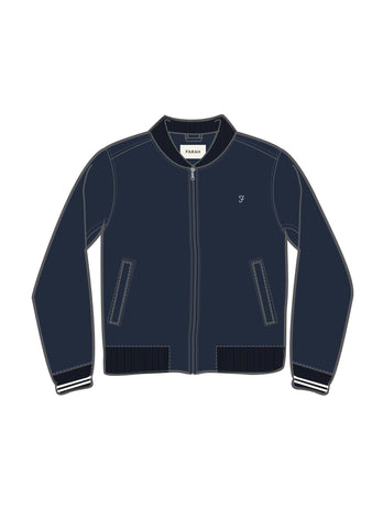 farah-jacket-blue