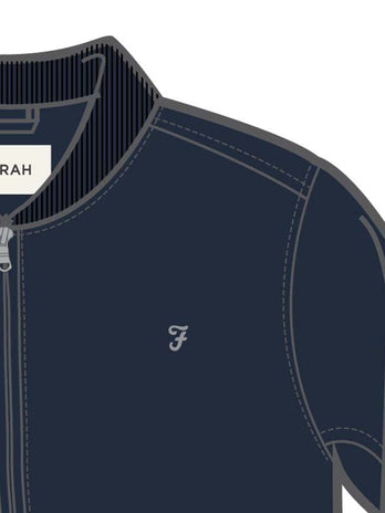 farah-jacket-mens-blue