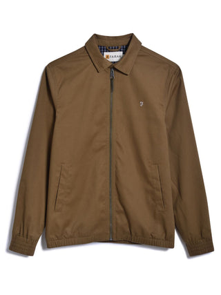 farah-jacket-mens-brown