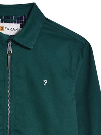 farah-jacket-mens-green